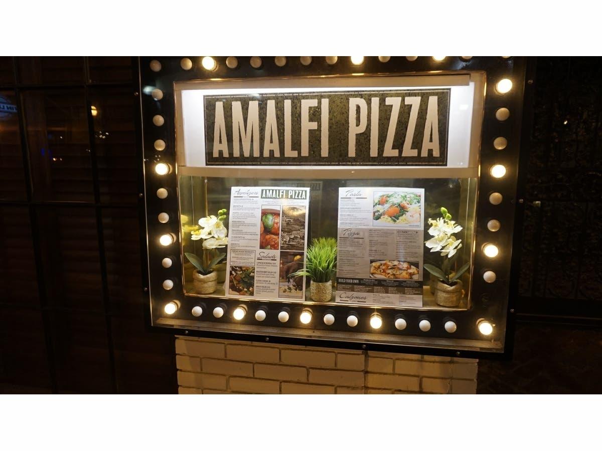 The Best Neapolitan Pizza in Atlanta !! | Atlanta, GA Patch
