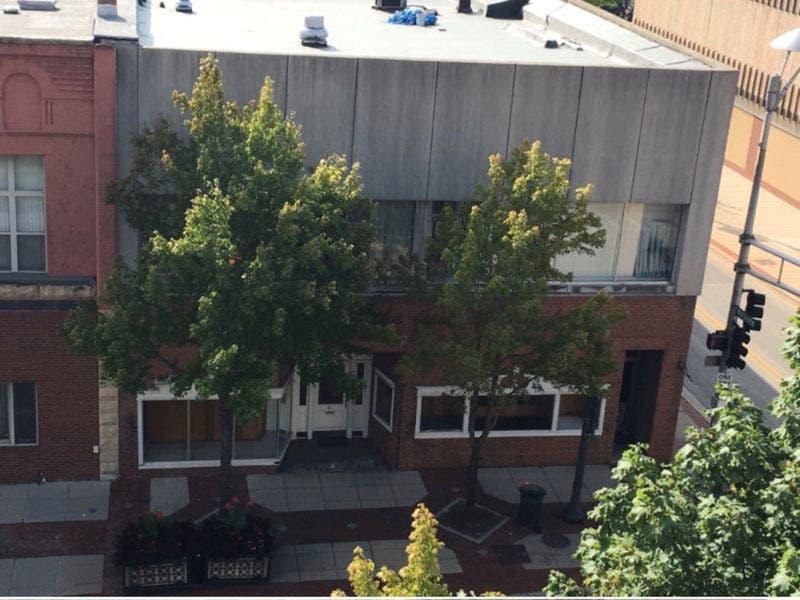 Tomczak Law Group Buys Downtown Joliet Building