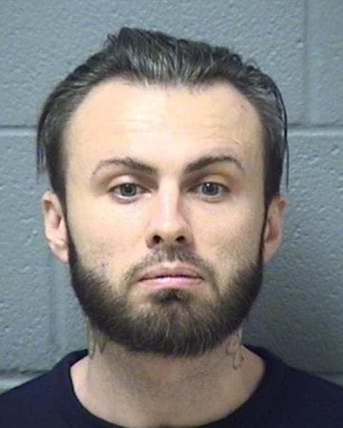 Judge Bans Bolingbrook Man From Visiting Meijer Stores