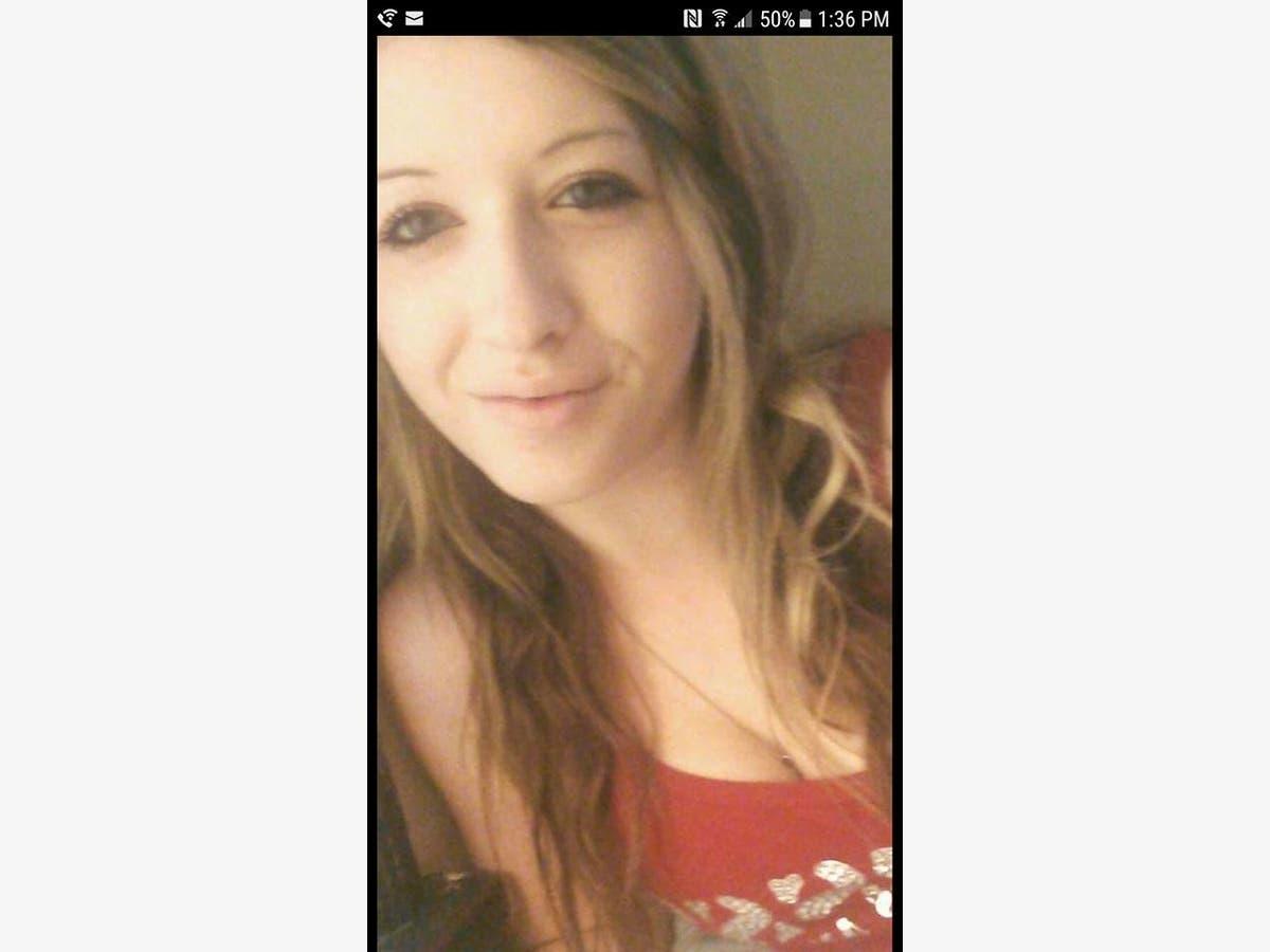 Katie Kearns May Have Killed Herself Bretz Law Firm Joliet Il Patch