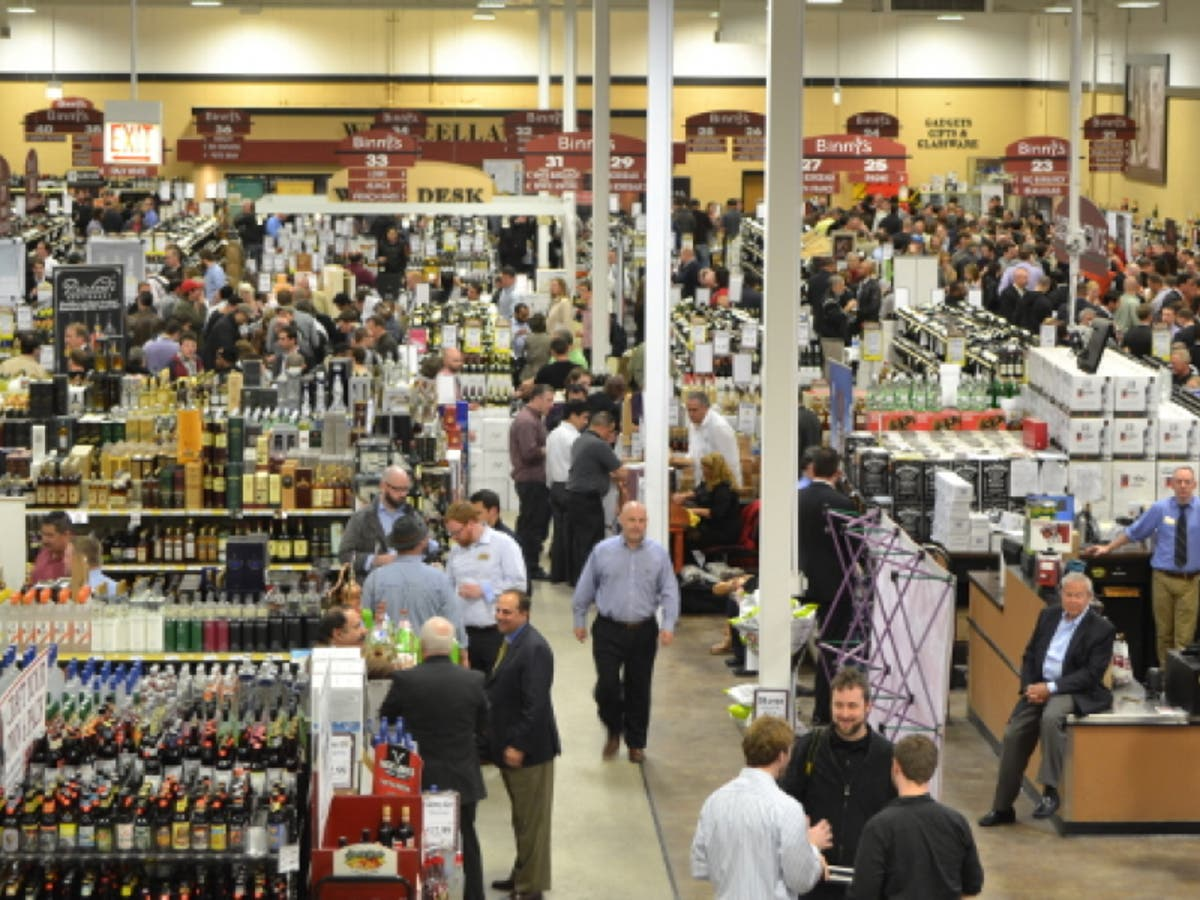 Top 12 Liquor Store Near Me Open Now Joliet Il - Gorgeous Tiny