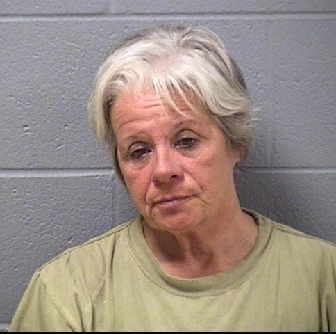Mugshot Mondays: Will County Jail Blotter | Joliet, IL Patch