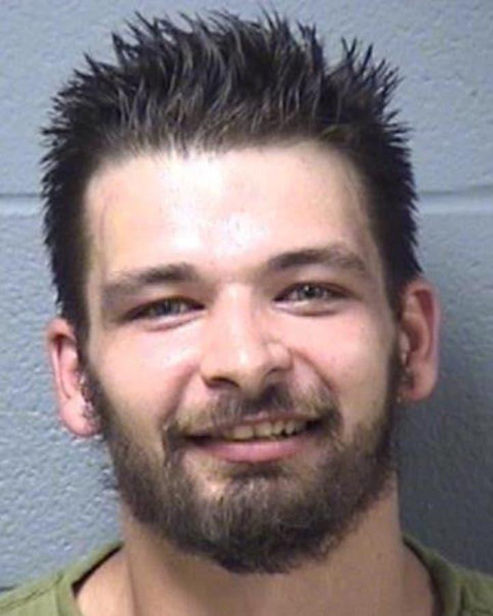Mugshot Mondays: Will County Jail Blotter July 16 | Joliet
