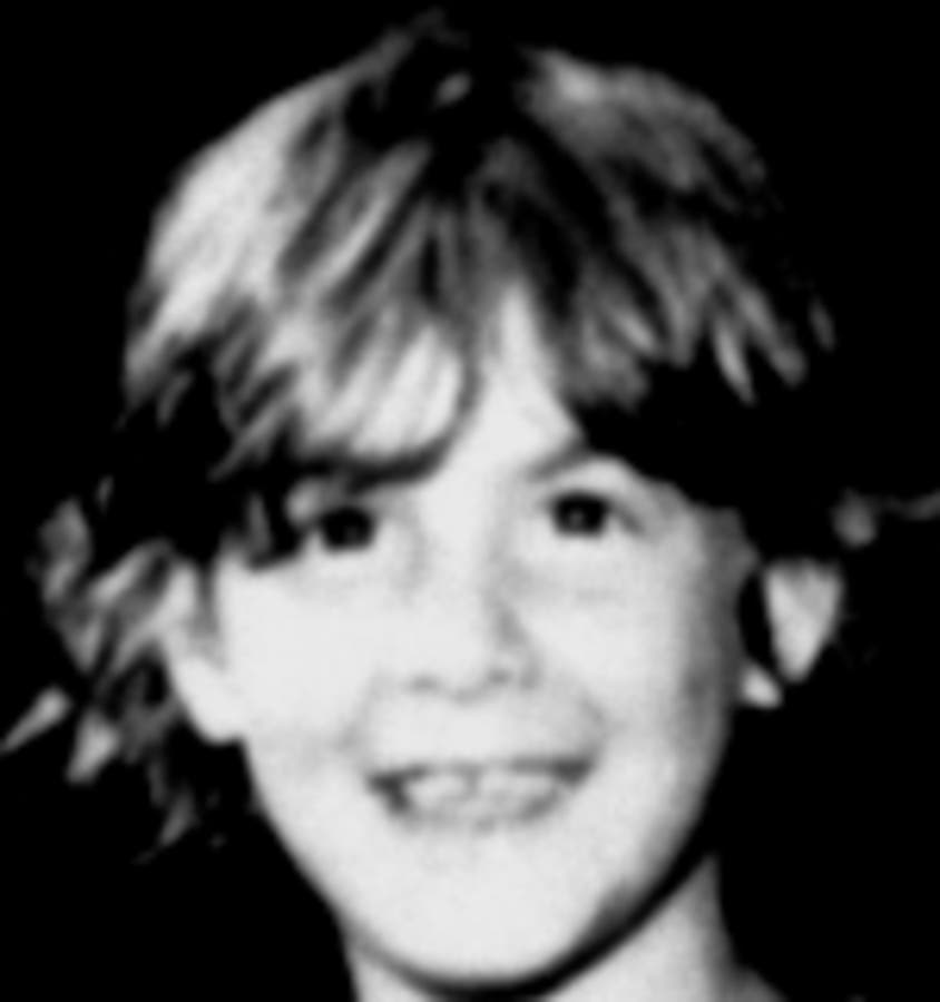 Sarah Avon Abducted 37 Years Ago: Ferak Column | Joliet, IL Patch