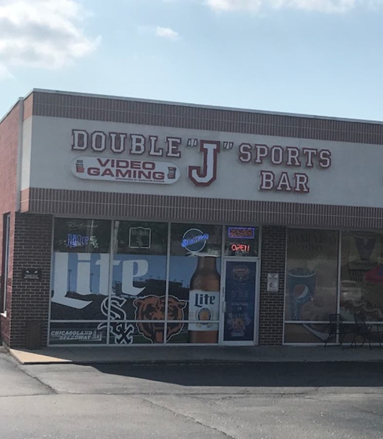 Repeat Drunk Driver And Joliet Bar Sued By Woman Left Disabled