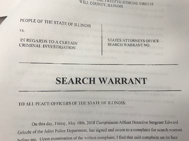 Cops Sex Videos Illegally Seized, Shared: Lawsuit
