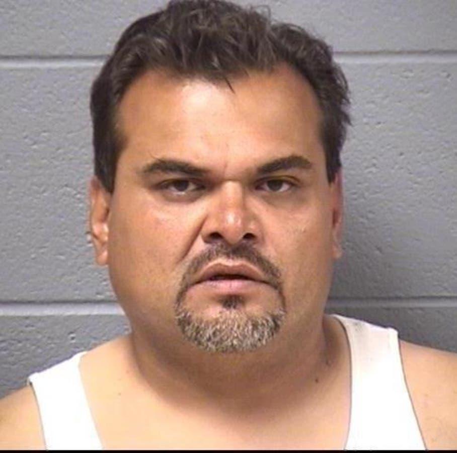 Mugshot Mondays Will County Jail Inmates Aug 27 Joliet Il Patch