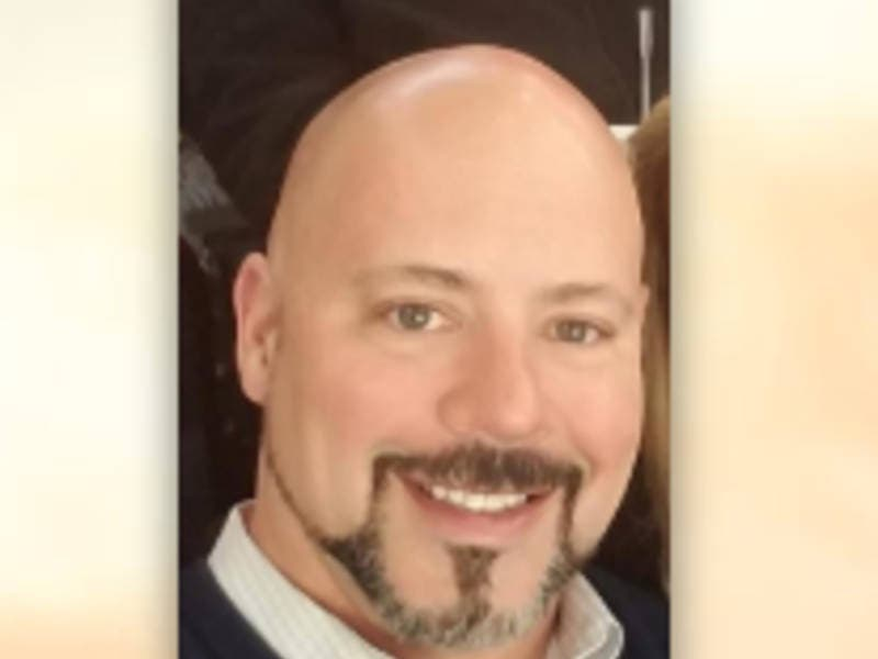 Unexpected Loss Of A Friend Www Liveluvecreate Com 0 John: Funeral Set For Plainfield Man Killed In Bolingbrook