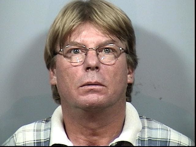 man s hair style facing 8th dui ordered to stay sober judge joliet 8051 | Timothy%20Eastman%202006 1547770582 8051