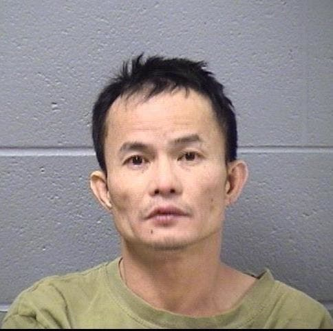 Mugshot Mondays: Will County Jail Jan  28 | Joliet, IL Patch