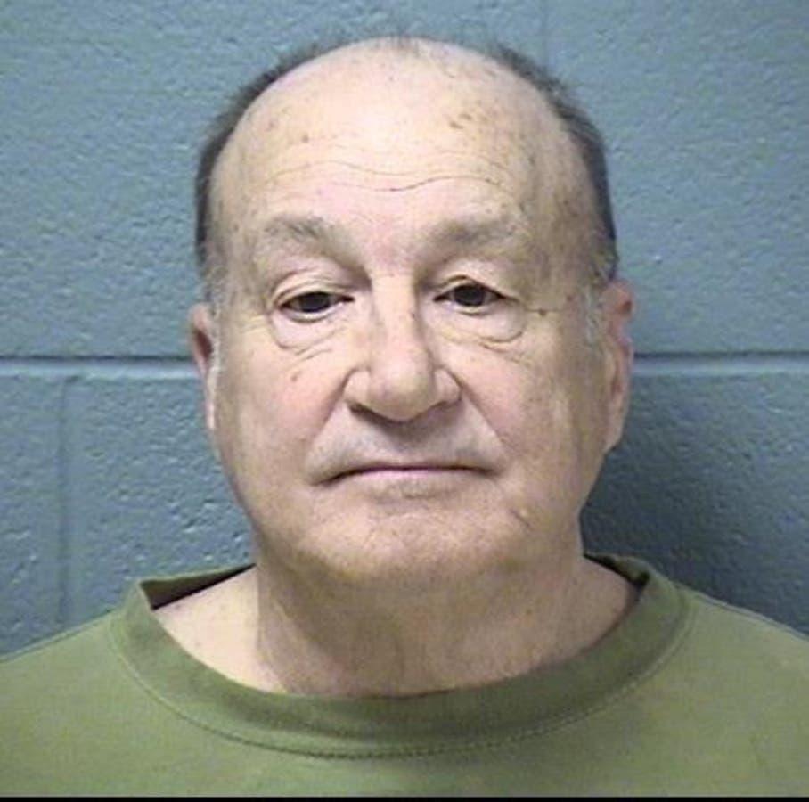 Wacky Wednesday: Will Co  Jail Feb  27 | Joliet, IL Patch