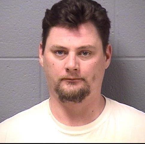 Mugshot Mondays: Will County Jail Intakes March 4 | Joliet
