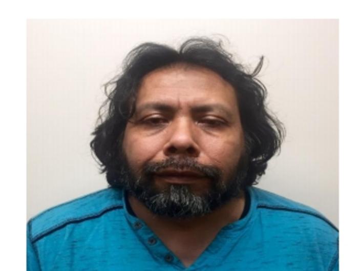 State Police: Joliet Child Pornographer Arrested
