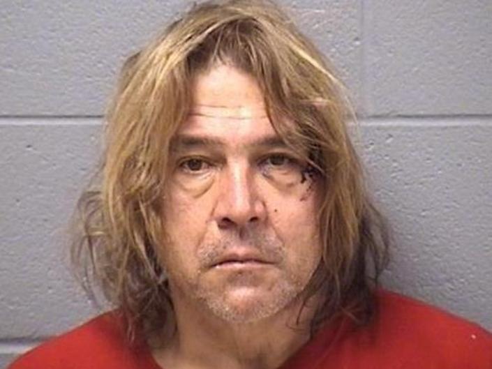 10th DUI Arrest For Joliet Resident Ronald Meimers