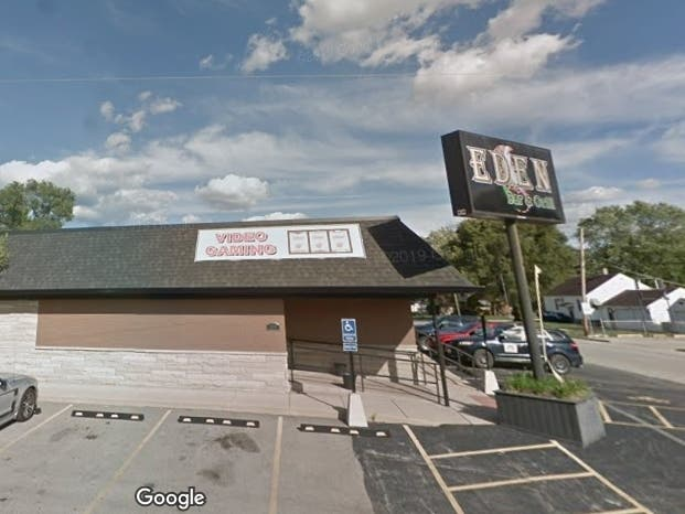Eden Bar & Grill Sued By 2 Shooting Victims From Last Summer