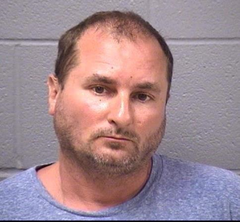 New Will County Jail Roundup For June 24   Joliet, IL Patch