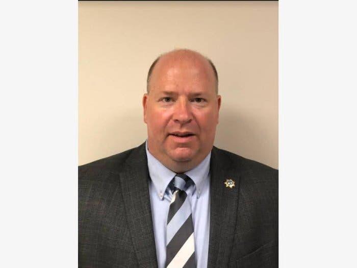 Mayor O'Dekirk Q&A On Officer Brian Nagra Firing | Joliet, IL Patch