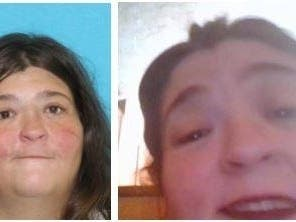 Joliet Woman Reported Missing