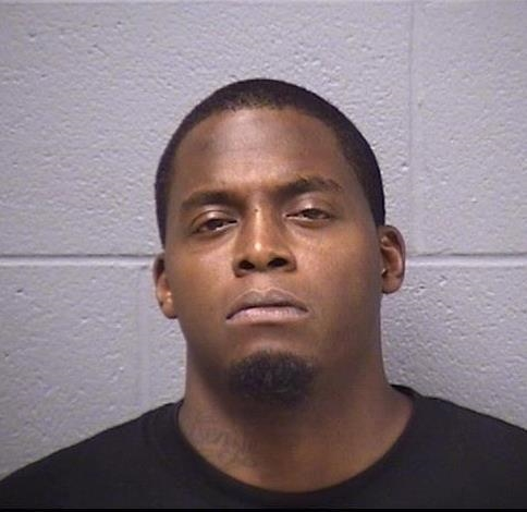 Lois Place Resident Faces 5th Domestic Violence Charge