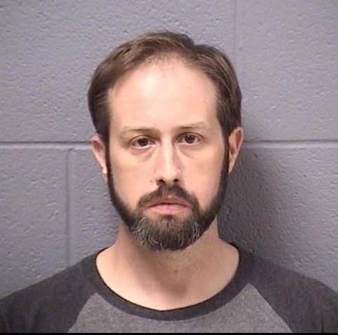 Man Charged With 7 Sex Crimes In Joliet | Joliet, IL Patch