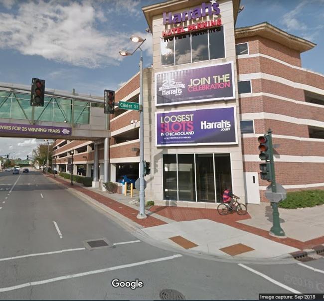 Joliet Harrahs Casino Faces Class Action Lawsuit