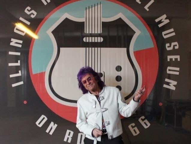Illinois Rock & Roll Museum: Joliets Next Big Tourist Draw?