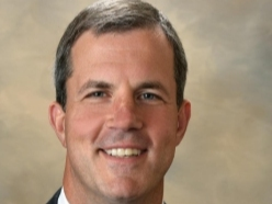 Joliets New City Manager May Come From Wisconsin