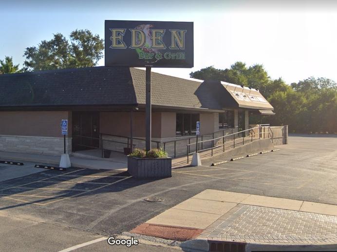 Cocaine, Gun Arrest At Eden's, Tahoe Faces Forfeiture: JPD