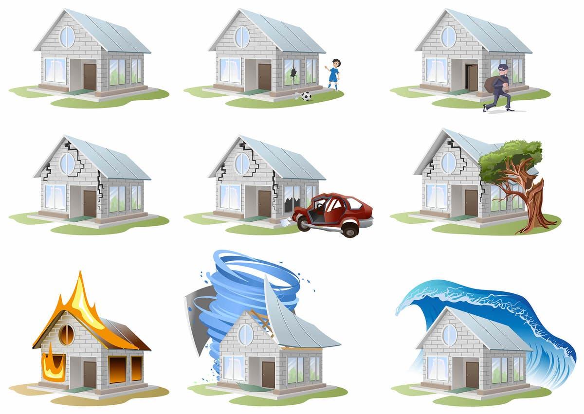 Home Renters Insurance >> What Is Tenant Renters Insurance Water Damage In Haddonfield Nj