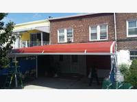 Awnings Nyc Home Business Awnings Brooklyn Queens Company