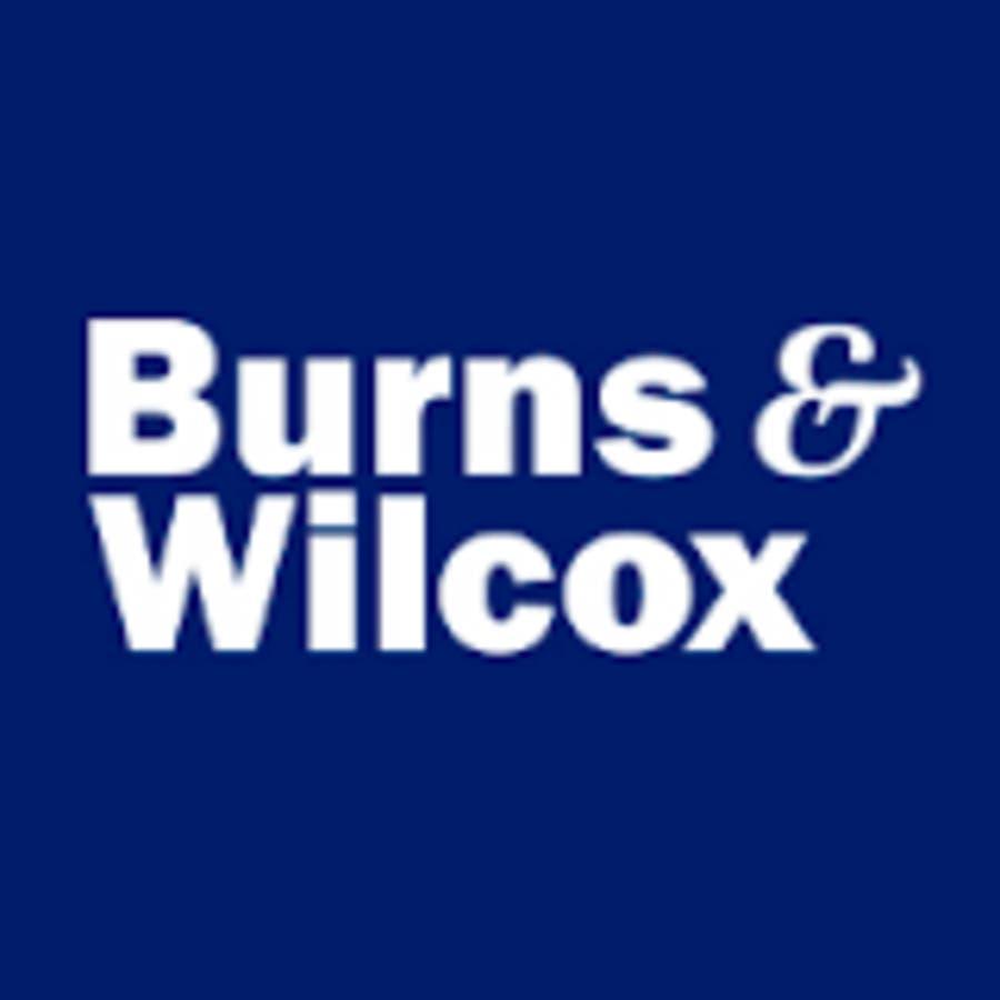Wholesale Insurance Broker Burns & Wilcox Opens San