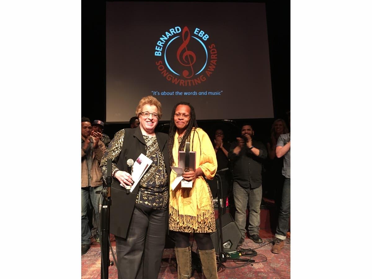 american songwriting awards 2015 winners maryland