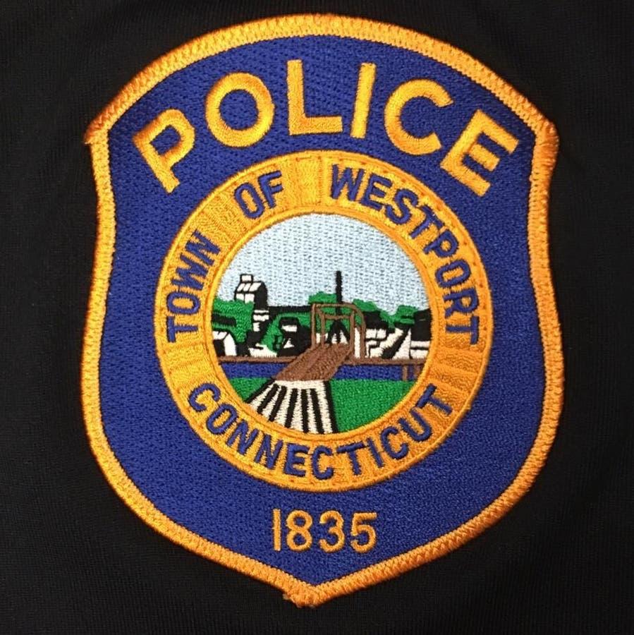 Westport PD Hosts Citizen Police Academy
