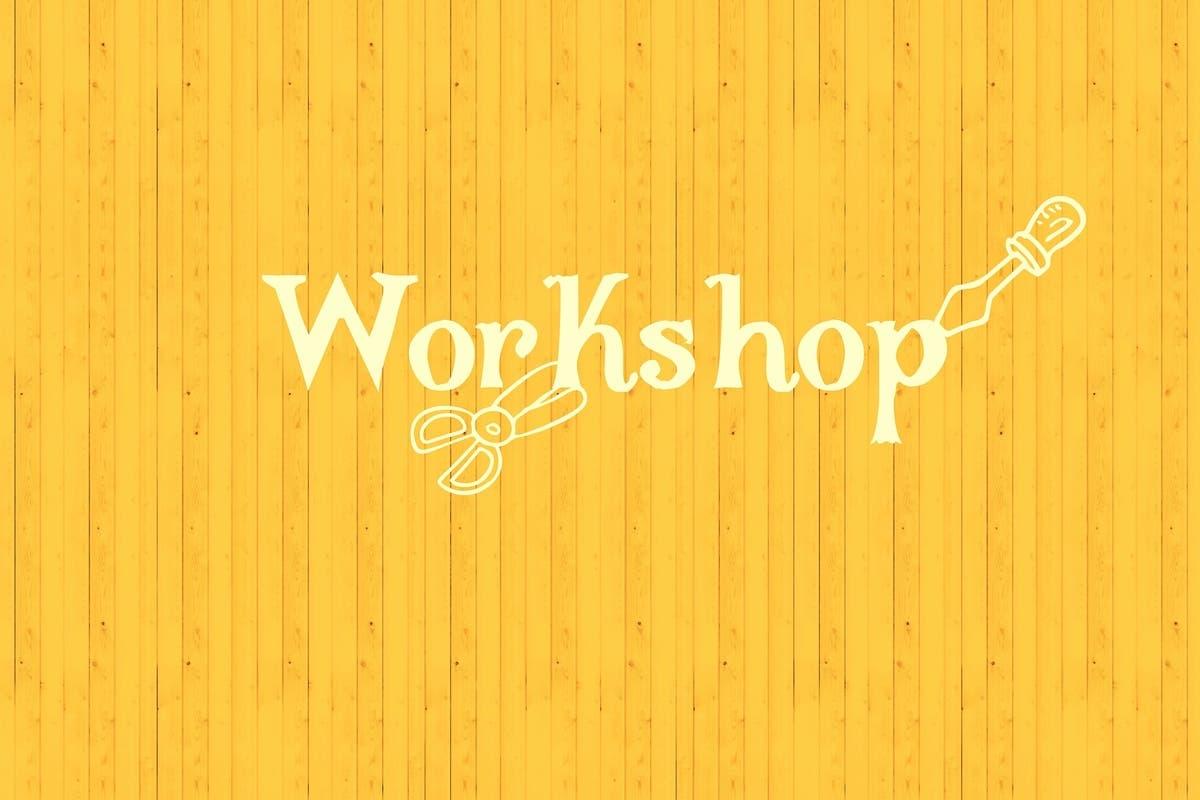 need help sprucing up that resume  special  free workshop