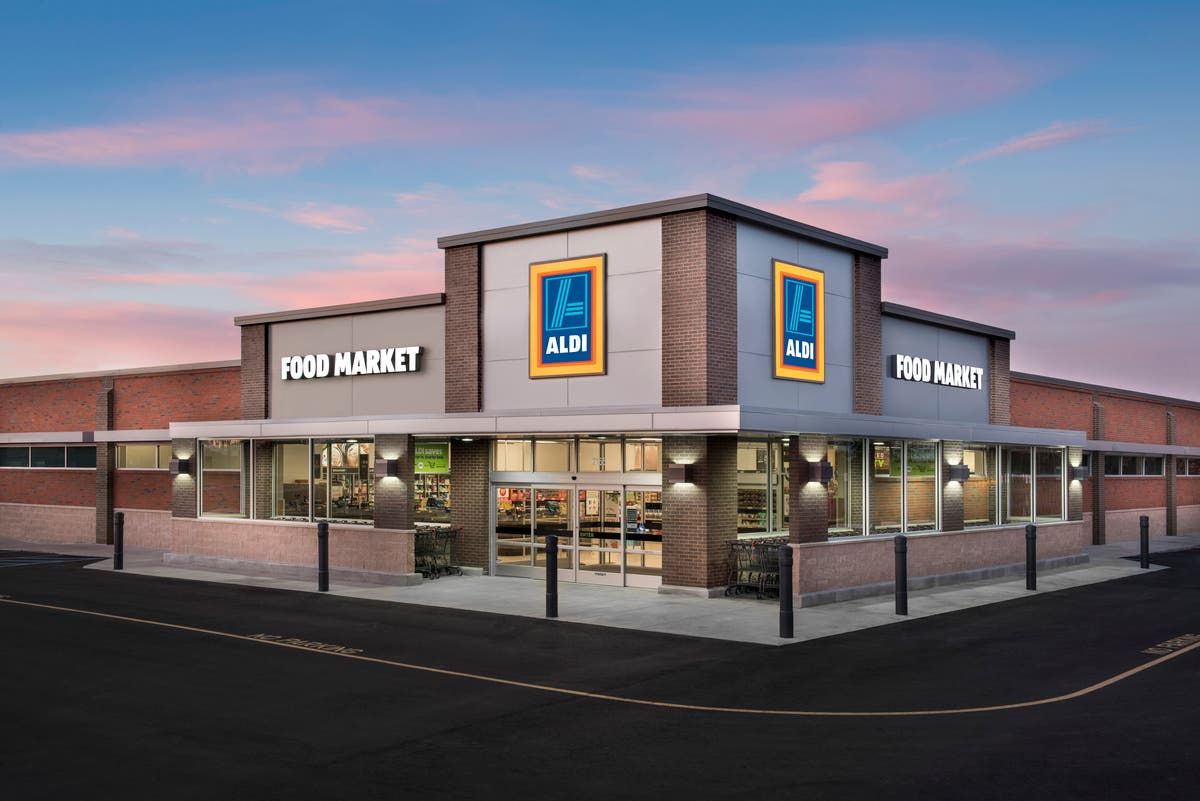 Columbus Ohio Aldi Stores To Undergo Renovations