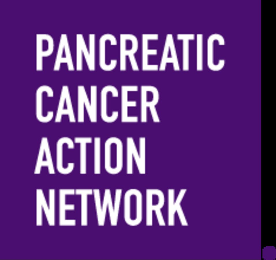 Walk To End Pancreatic Cancer In Parsippany | Parsippany, NJ Patch