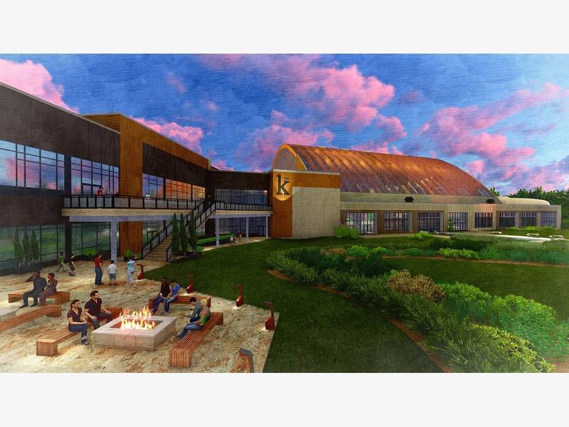 Kartrite Hotel, Waterpark Name Agency Of Record   Mid Hudson