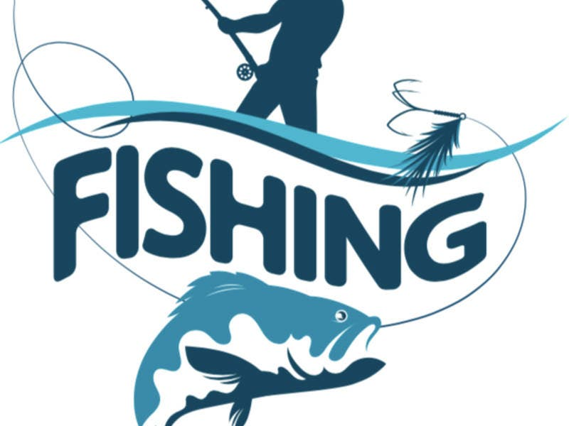 Fishing Rodeo Upcoming In Oxford Oxford Ct Patch