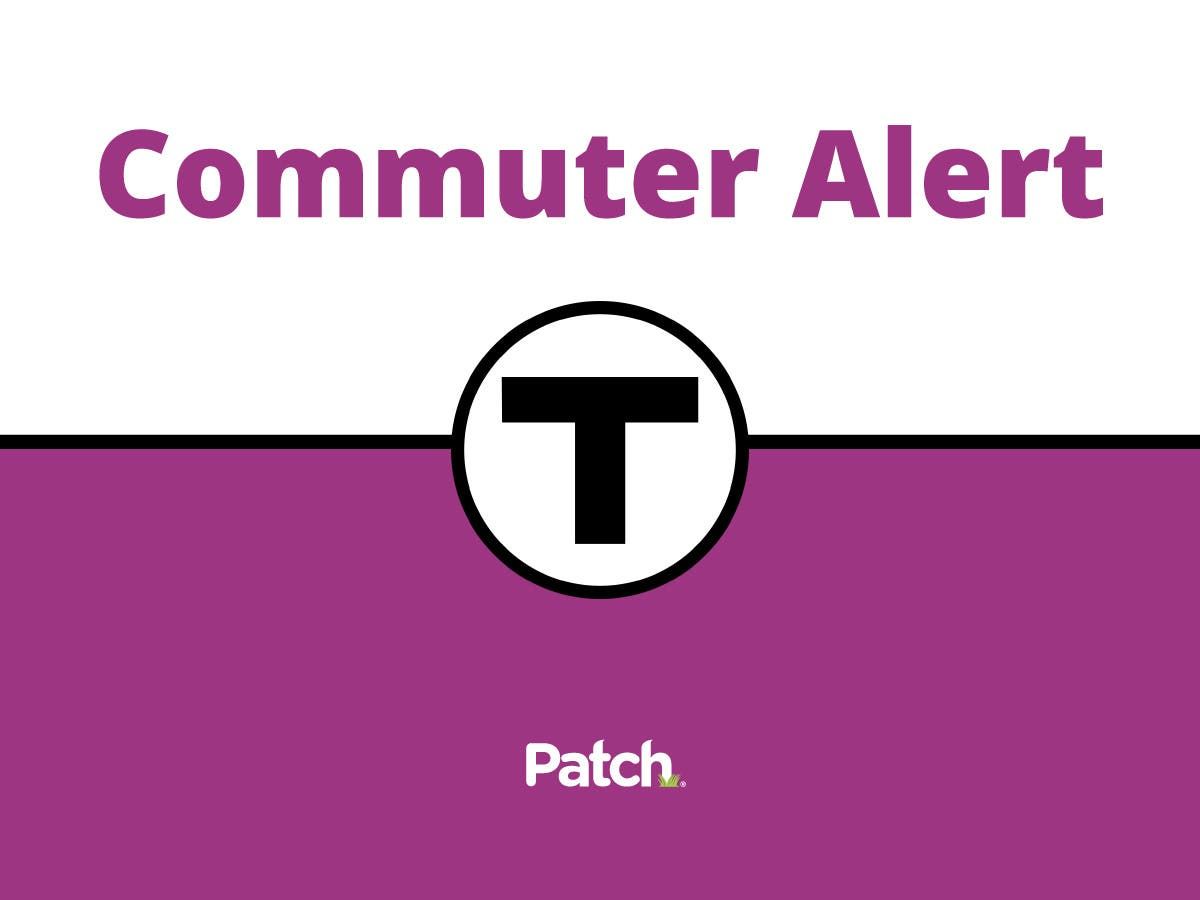 MBTA Commuter Rail Spring/Summer Schedule: What To Know | Boston, MA