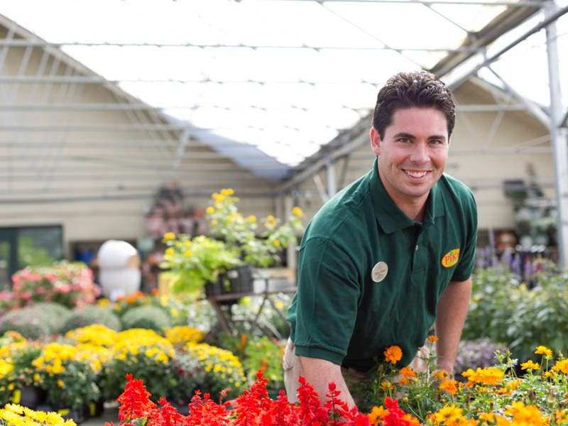 Pike Nurseries To Open Milton On Sept 27