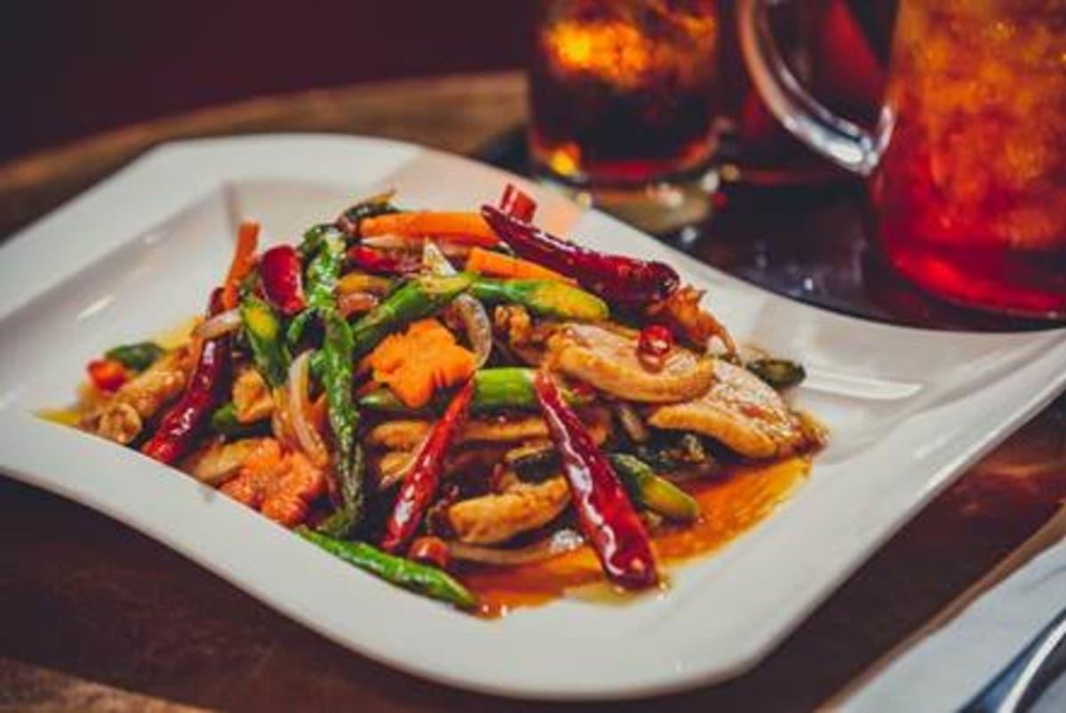 Pechanga Announces Big Changes At Eateries New Menus