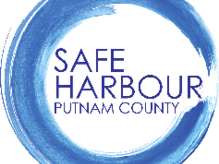 Safe Harbour Putnam County Presents Human Trafficking in America