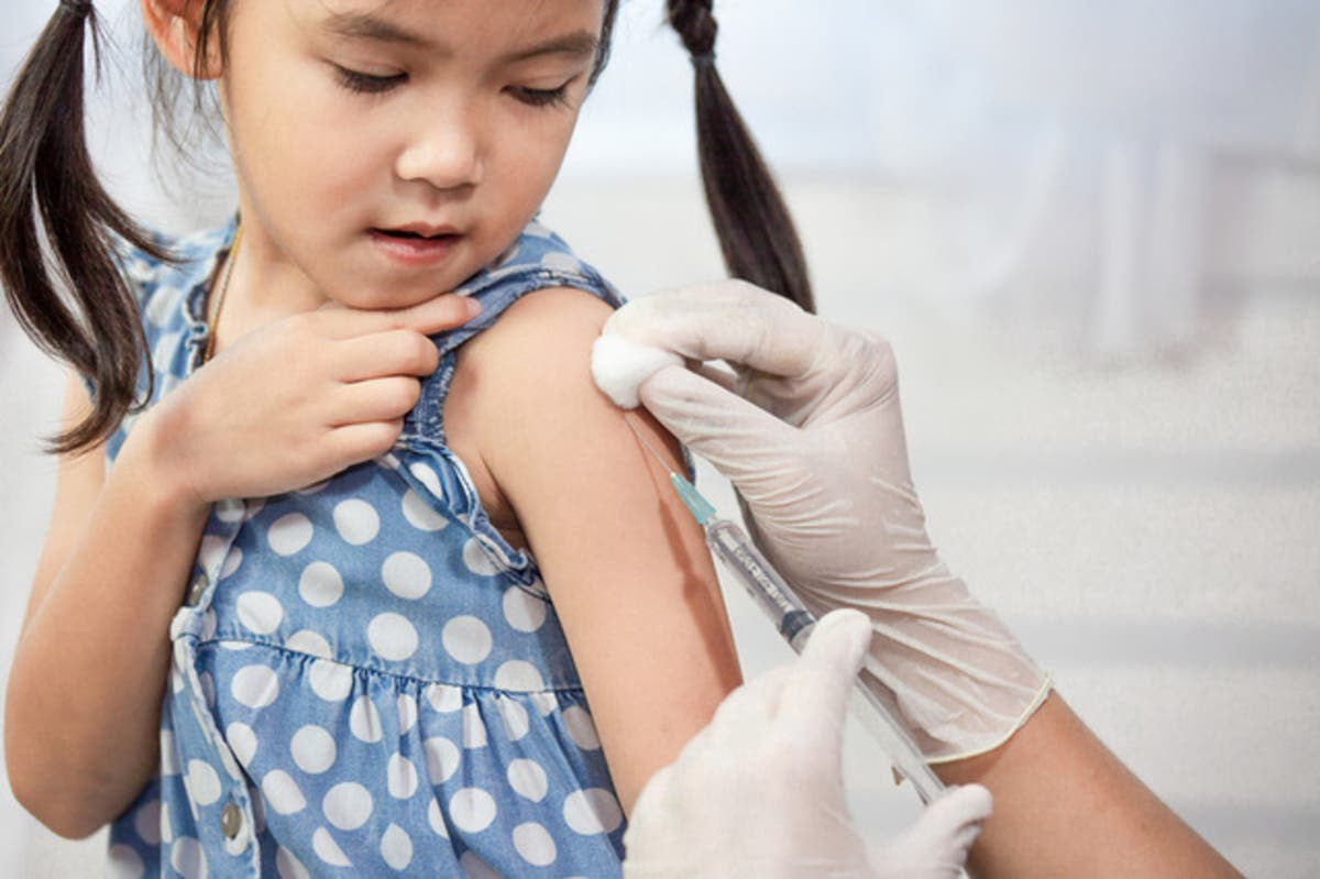 PhysicianOne Urgent Care Offering 2 Flu Clinics | Shelton