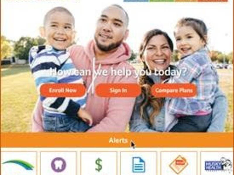 Access Health Ct Announces Plan Comparison Shopping Tool Greater