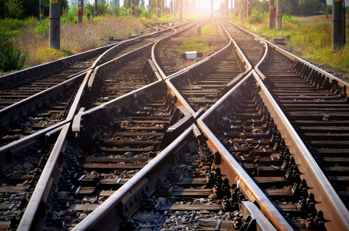 SnoCo Launches Light Rail Survey For I-5 Stations | Edmonds