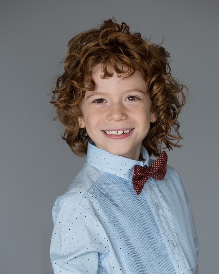 Tiny Tim Christmas Carol.Milford Youth Cast As Tiny Tim In A Christmas Carol