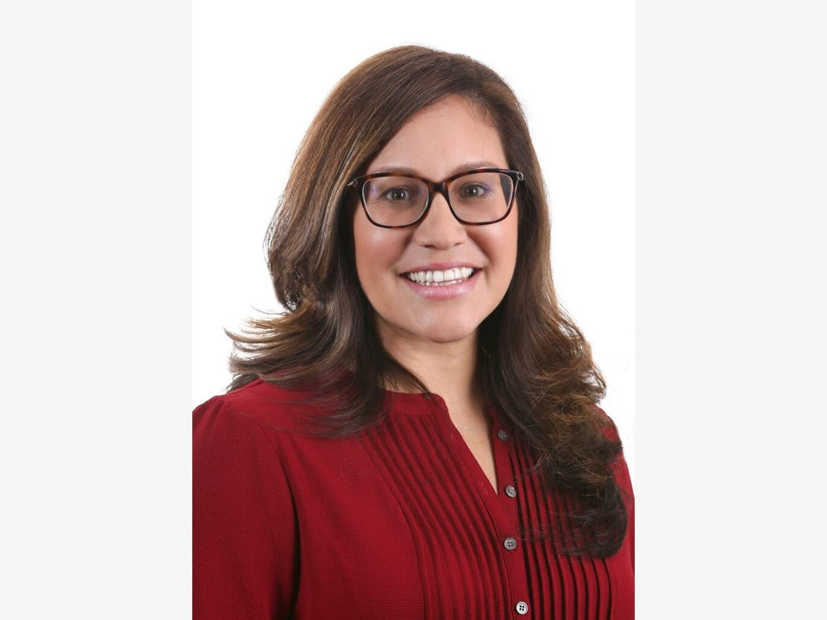 Waterbury Health Welcomes New Physician   Naugatuck, CT Patch