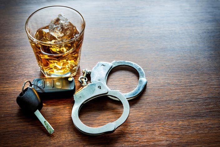 San Mateo Superior Court Awarded State Grant For Dui