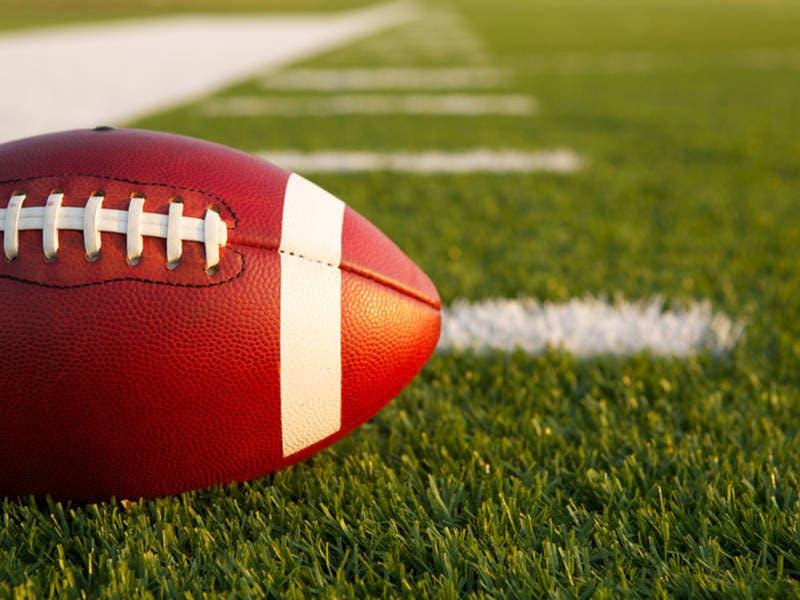 Safeway, Redskins Launch Kick Hunger Campaign With Scavenger Hunt