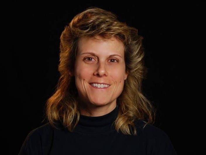 Salem State Professor Receives Highest Honor From Association